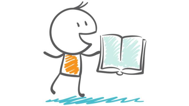 有名大学・難関大学の卒業生の口コミ評判